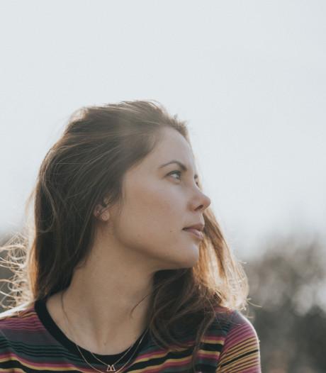 Rotterdamse singer-songwriter Kees wint Grote Prijs van Nederland