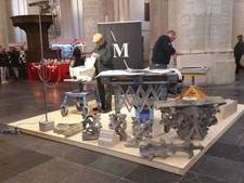 'Te veel Bredanaars zien kerk als vanzelfsprekendheid'