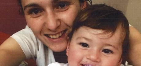 Vermiste moeder en dochter mogelijk naar geboorteland Polen