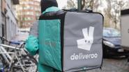Deliveroo komt naar Zaventem, Grimbergen, Diegem en Vilvoorde