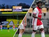 Samenvatting | Bekijk hier de historische 0-13-zege van Ajax bij VVV