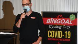 """Belgisch wielerseizoen hervat vandaag met Dwars door Hageland, maar organisatie roept op: """"Blijf thuis en kijk op tv"""""""