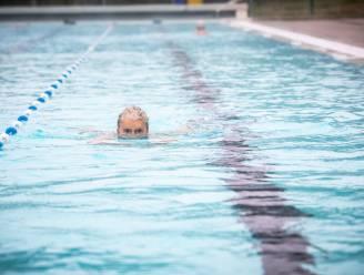 Zwembad Kapermolen sluit de deuren na coronabesmetting bij personeelsleden