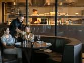 Wynwood is het culinaire visitekaartje van Strijp-S