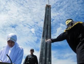"""""""Moslims moeten strijden om van Nederland islamstaat te maken"""""""