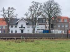 Bedenkingen bij nieuwe investering Witte Villa in Dalfsen