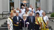 Bootje van Jean en Marie José vaart al 60 jaar