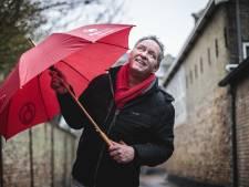 Piet Paulusma neemt op 30 december afscheid
