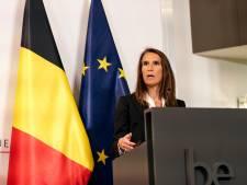 Bulle de cinq, port du masque et quarantaine: quels sont les enjeux du prochain Conseil national de sécurité?
