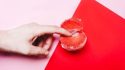 Bestaan er meerdere soorten orgasmes en waarom komt een vrouw minder snel klaar dan een man? Enkele experts geven antwoord