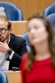 Raad Eindhoven vraagt niet om betere registratie schuldhulp