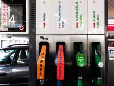 Sigaretten en tanken volgend jaar weer flink duurder door accijnzen