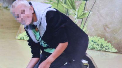 Elfjarige jongen uit Landen veilig en wel teruggevonden in Nederland