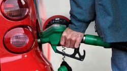 Benzineprijs morgen op hoogste peil in jaren