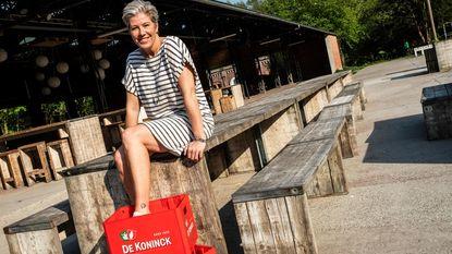 Stad zoekt nieuwe uitbaters loods BAR4