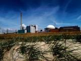 Al die windmolens…waarom bouwen we geen kerncentrale in de Achterhoek?