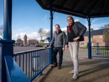 Cabaret en lokaal talent: Cultureel Podium Gendt heeft grote plannen