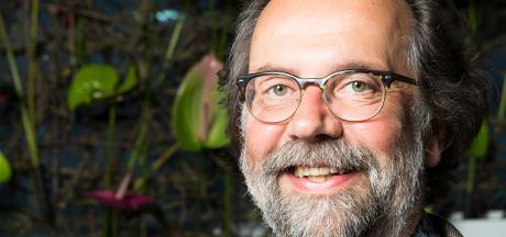 Vermaarde wetenschapper Steinbuch komt voor vijfde Celelezing naar Zwolle