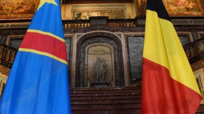 Congo zet licht op groen voor heropening Belgisch consulaat in Lubumbashi