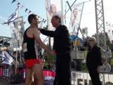 Belg Willem Van Schuerbeeck wint Kustmarathon