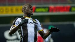 Eerste coronabesmettingen in de Jupiler Pro League: twee spelers van Charleroi testen positief