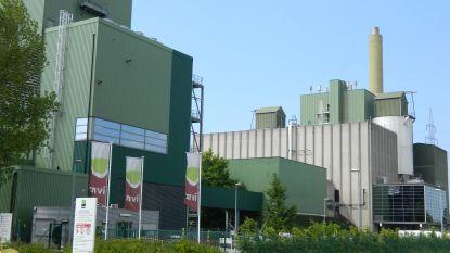 """Containerparken in Meetjesland en regio Deinze dicht, maar huisvuil wordt opgehaald: """"Volg de regels en probeer aan thuiscomposteren te doen"""""""