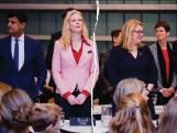 Ex-D66'ers Pahladingh en Rood gaan op eigen titel verder in gemeenteraad
