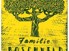 Bewoners Boschveld treden op met theaterroute 'Familie Boschveld'