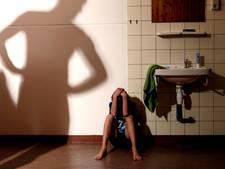 Meldpunt huiselijk geweld in Twente scoort matig