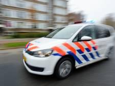 Dood vrouw in Bussum kwam door geweld, verdachte voorgeleid