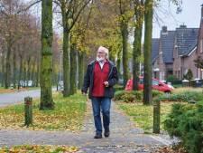 Stichting Bomen Boekel gooit bijltje er bij neer als 26 lindenbomen moeten sneuvelen