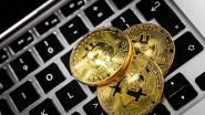 Nederlandse oplichter riskeert 18 maanden cel voor oplichting met bitcoincomputers