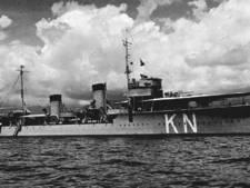 Nederland vraagt Indonesië om opheldering over schepen Javazee