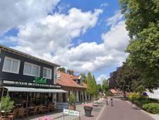 Illegale B&B achter Enters café moet verdwijnen, anders dwangsom van 10.000 euro