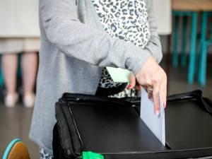 Les partis francophones sont TOUS d'accord sur un point: il faut maintenir le vote obligatoire
