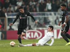Feyenoord versterkt zich definitief met Özyakup