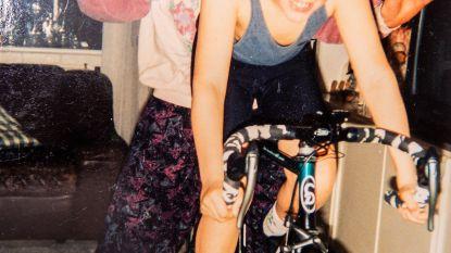 """""""Niki, je mag prof worden, maar beloof je één ding: dat je nooit Parijs-Roubaix rijdt"""": op zoek naar de roots en het karakter van Terpstra"""