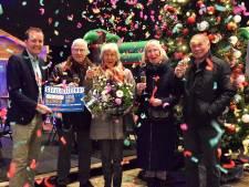 Half miljoen bezoekers voor IJsselhallen Zwolle in 2018