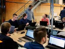 ROC verhuist drie opleidingen om meer studenten uit Utrecht en Den Bosch te trekken