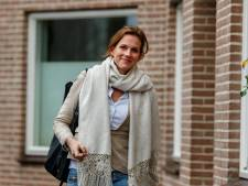 Pechtold beschuldigd van misbruik en wangedrag in ontslagbrief Anne Lok