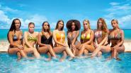 Niet 'Temptation Island', maar deze 6 dingen zijn volgens seksuologen dé ultieme relatietest