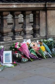Arnhemse school schrapt reis naar Londen na aanslag
