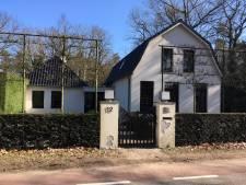 SP wil onafhankelijk onderzoek naar rol VVD-wethouder in Osse crematoriumdeal