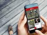 De vernieuwde BN DeStem app: vanaf nu draait alles om jouw regio!