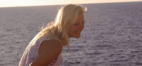 Nederlander krijgt op Malta 30 jaar cel voor moord op ex-vriendin