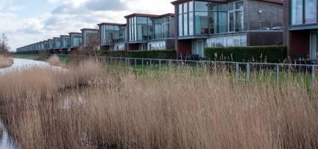 Eigenaren vakantiehuizen zijn woestenij op Waterpark Veerse Meer beu: 'Driestar maakt mooiste park van Nederland'