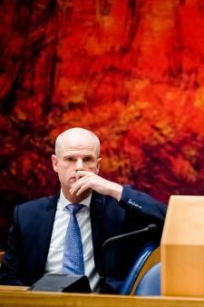 Ceta-debat: Kaag trekt ChristenUnie over de streep, senaat blijft hobbel