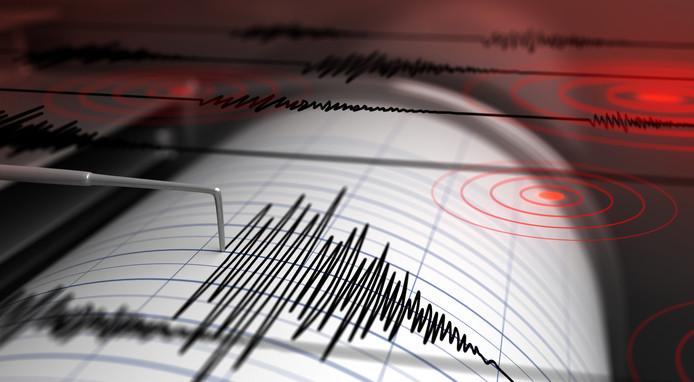 De Molukken werden eind september vorig jaar getroffen door een zware aardbeving.