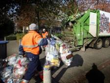 Inwoners Avri-gemeenten gaan definitief meer afvalstoffenheffing betalen