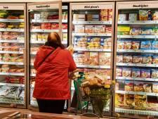 Bredase Jumbo Foodmarkt wordt de eerste met Hema-spullen in de schappen